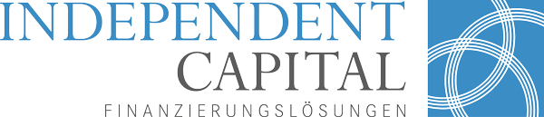 Independent Capital